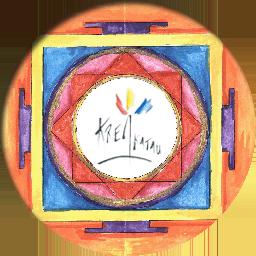 Logo Kreakatau